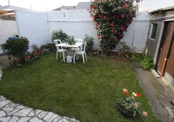 Vente Maison 90m² Le Havre (76620) - photo
