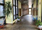 Vente Appartement 3 pièces 62m² Le Havre - Photo 6