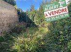 Vente Terrain 100m² Le Havre - Photo 1
