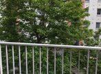 Vente Appartement 3 pièces 61m² Le Havre - Photo 3