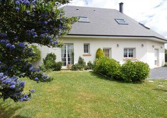 Vente Maison 7 pièces 190m² Saint-Martin-du-Bec - Photo 1