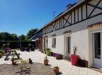 Vente Maison 6 pièces 142m² Saint-Gilles-de-la-Neuville - Photo 1