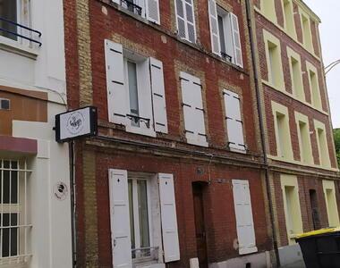 Vente Appartement 4 pièces 70m² Le Havre (76600) - photo