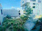 Vente Appartement 4 pièces 72m² Le Havre - Photo 4