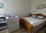 Vente Appartement 4 pièces 82m² Le Havre (76620) - Photo 3