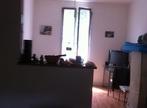 Vente Appartement 2 pièces 26m² Le Havre (76600) - Photo 2