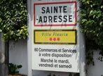 Vente Appartement 5 pièces 185m² Sainte-Adresse - Photo 1