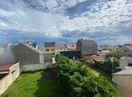 Vente Maison 3 pièces 50m² Le Havre - Photo 2