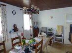 Vente Maison 5 pièces 100m² Fontaine-la-Mallet - Photo 4
