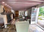 Vente Maison 6 pièces 200m² Fontaine-la-Mallet - Photo 4