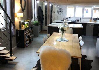 Vente Appartement 3 pièces 75m² Le Havre - Photo 1
