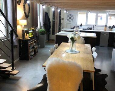 Vente Appartement 3 pièces 75m² Le Havre - photo