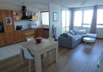 Vente Appartement 3 pièces 68m² Le Havre - Photo 1
