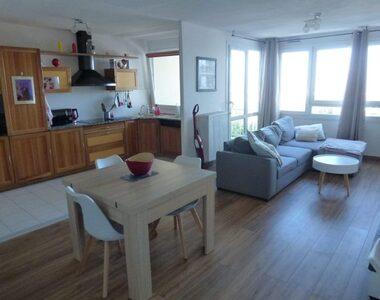 Vente Appartement 3 pièces 68m² Le Havre - photo