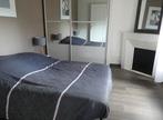 Location Maison 3 pièces 80m² Le Havre (76610) - Photo 4