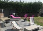 Vente Maison 5 pièces 110m² Gonfreville-l'Orcher (76700) - Photo 2