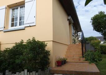 Vente Maison 5 pièces 140m² Le Havre (76620) - Photo 1