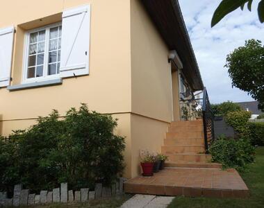 Vente Maison 5 pièces 140m² Le Havre (76620) - photo