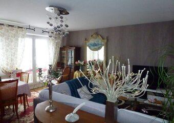 Vente Appartement 2 pièces 68m² Le Havre - Photo 1
