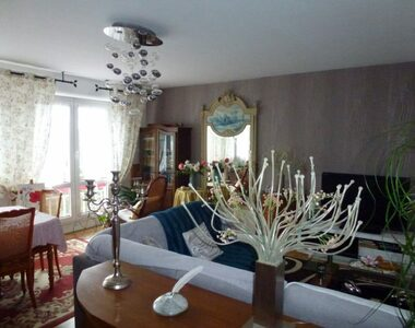 Vente Appartement 2 pièces 68m² Le Havre - photo