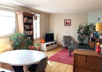 Vente Maison 3 pièces 85m² Le Havre - Photo 1