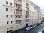 Vente Appartement 1 pièce 20m² Le Havre (76600) - Photo 1