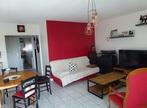 Vente Appartement 3 pièces 78m² Le Havre (76620) - Photo 2