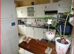 Vente Maison 60m² Le Havre (76610) - Photo 3