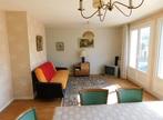 Vente Appartement 4 pièces 72m² Sainte-Adresse (76310) - Photo 2