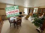 Vente Appartement 5 pièces 115m² Le Havre - Photo 3