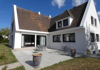 Vente Maison 8 pièces 350m² Montivilliers (76290) - Photo 1