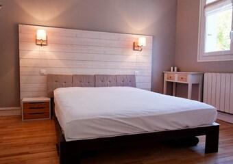 Vente Appartement 2 pièces 42m² Le Havre (76600) - Photo 1