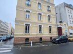 Location Appartement 3 pièces 60m² Le Havre (76600) - Photo 1