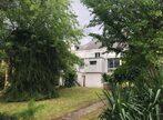 Vente Maison 6 pièces 160m² Montivilliers - Photo 1