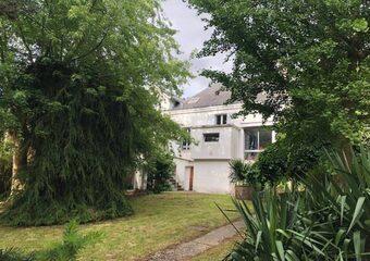 Vente Maison 6 pièces 160m² Montivilliers - photo