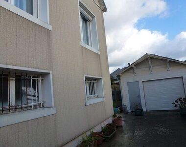 Vente Maison 5 pièces 98m² Le Havre - photo