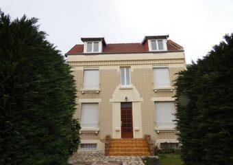 Location Maison 5 pièces 120m² Le Havre (76620) - Photo 1