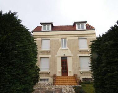 Location Maison 5 pièces 120m² Le Havre (76620) - photo