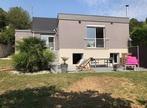 Vente Maison 5 pièces 110m² Gonfreville-l'Orcher (76700) - Photo 1