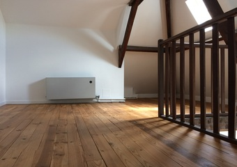 Vente Appartement 55m² Gonfreville-l'Orcher (76700) - photo
