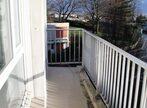 Vente Appartement 3 pièces 62m² Le Havre - Photo 2