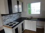 Vente Appartement 3 pièces 65m² Le Havre (76600) - Photo 4