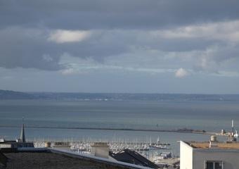 Vente Maison 150m² Le Havre (76620) - Photo 1
