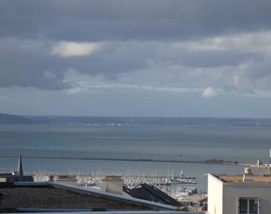 Vente Maison 150m² Le Havre (76620) - photo