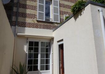 Vente Maison 5 pièces 125m² Le Havre - Photo 1