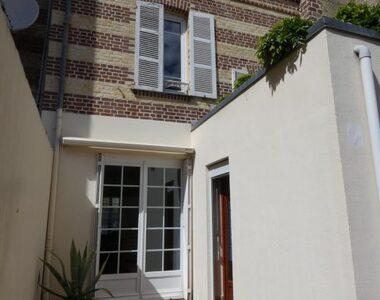 Vente Maison 5 pièces 125m² Le Havre - photo