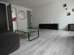 Vente Appartement 1 pièce 30m² Le Havre (76600) - Photo 1