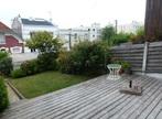 Vente Maison 4 pièces 100m² Le Havre (76600) - Photo 2