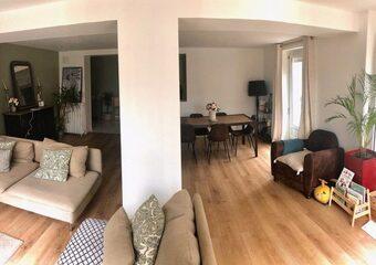 Vente Maison 5 pièces 150m² Le Havre - Photo 1