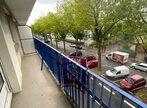 Location Appartement 2 pièces 45m² Le Havre (76600) - Photo 2